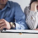 Rozwód a separacja